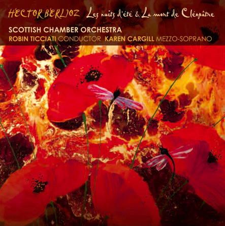 scottish_chamber_orchestra-ticiatti-cargill-berlioz-la_nuits_d_ete
