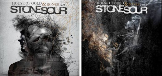 stone_sour__house_of_gold___bones_part_1_+_2