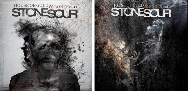 stone_sour__house_of_gold___bones_part_1_+_2