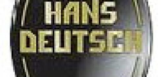 hans-deutsch_logo