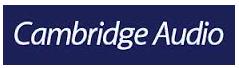 cambridge-audio_logo
