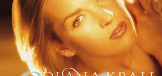 diana_krall_-_love_scenes