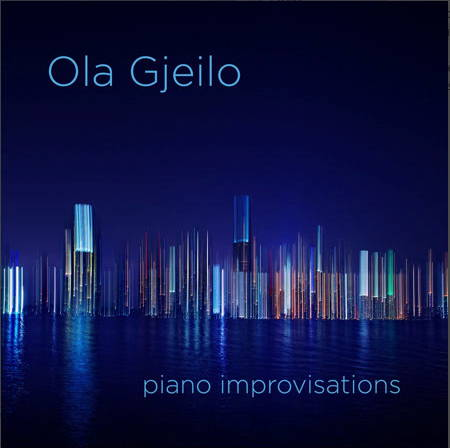 ola_gjeilo_-_piano_improvisations