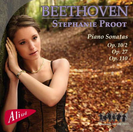 stephanie_proot_beethoven_klaviersonaten