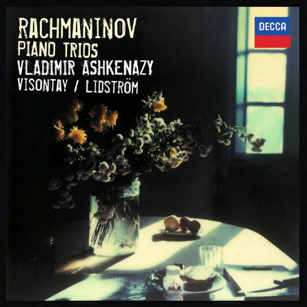 ashkenazy__visontay__lidstroem__rachmaninov_-_piano_trios