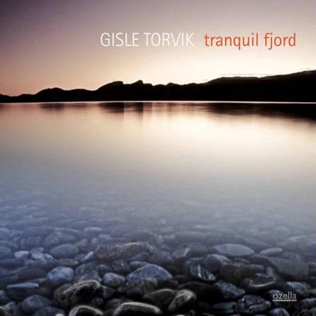 gisle_torvik_-_tranquil_fjord