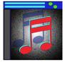 logo_pure-music