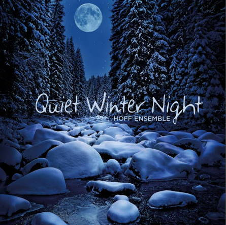 hoff_ensemble-quiet_winter_night