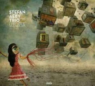 stefa-aeby-trio_utopia
