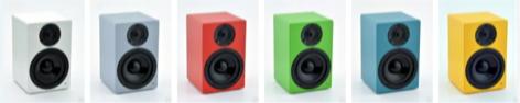 abacus_c-boc_farben