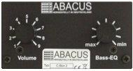 abacus_c-box-2_regler-3-3-2