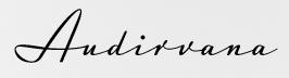 audirvana_logo