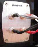aurum_orkan_viii_terminal_bi-wiring_small-2