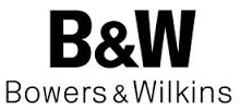 bowers-wilkins_logo