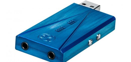 light-harmonic-geek-out-dac-blue