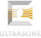 ultrasone_logo