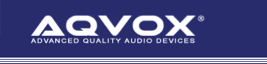 aqvox_logo
