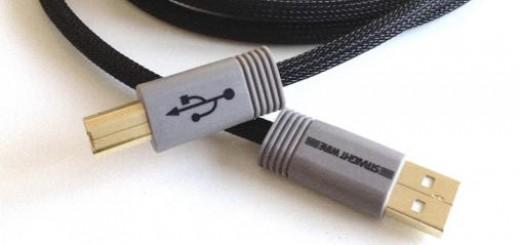 straightwire-usb-link