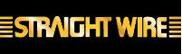 straightwire_logo