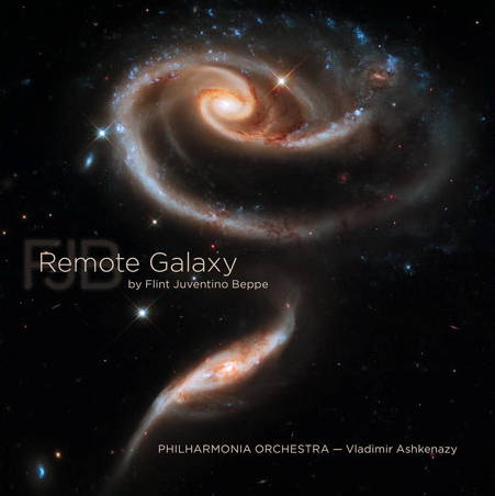 flint_juvention_beppe-remote_galaxy-vladimir_ashkenazy-philharmonia_orchestra