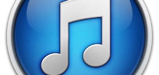itunes-11-logo_teaser