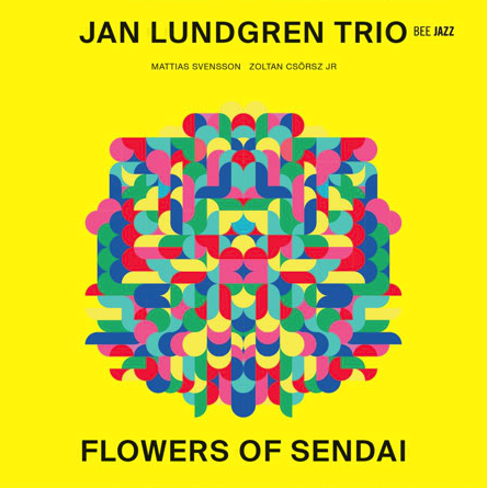 jan_lundgren_trio-flowers_of_sendai-cover