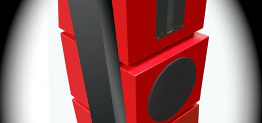 advance-acoustics_x-l1000_teaser