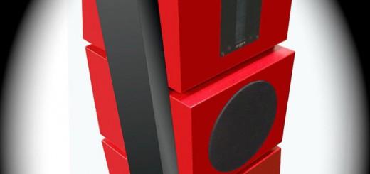 advance-acoustics_x-l1000_teaser