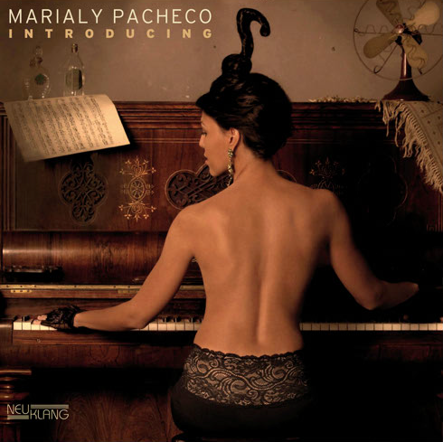 marialy_pacheco-introducing-cover