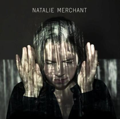 natalie_merchant-album_natalie_merchant