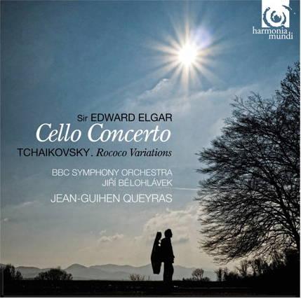 bbc_symphony_orchestra_cello_concerto