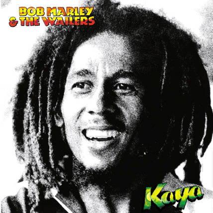 bob_marley-kaya