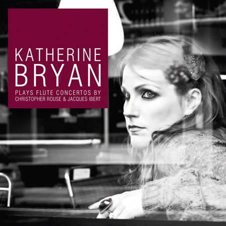 katherine_bryan_flute_concertos