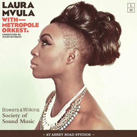 laura_mvula_with_metropol_orkest