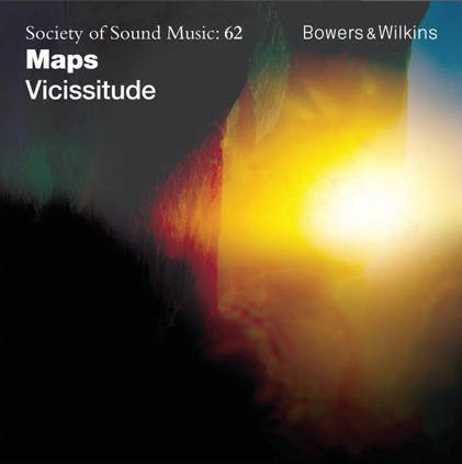 maps_vicissitude