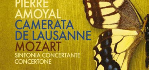 pierre_amoyal-camerata_de_lausanne-mozart