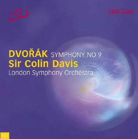 sir_colin_davis-london_symphony_orchestra__dvorak-symphony_no_9