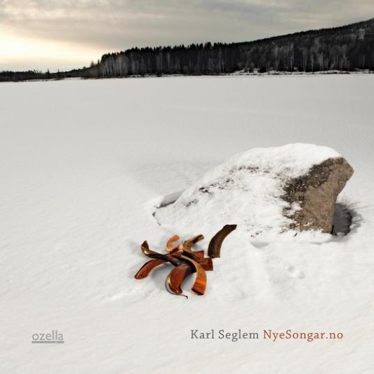 karl_seglem-nyesongarno