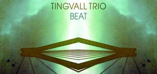 tingvall_trio-beat