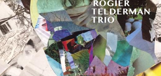 """Das Debut """"Contours"""" des Rogier Telderman Trios ist ein melodisches und überraschendes Jazz-Album"""