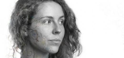 Harfenklänge mal anders: Laura Perrudin - Impressions