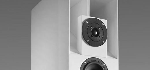 Mit der Hans Deutsch HD 311 Retro bringt Sound Magic ein Update der beliebten Box