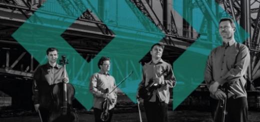 Quatuor Debussy - Shostakovich: String Quartets