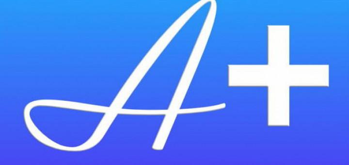Audirvana+ Remote – die Fernsteuerung für Audirvana+ 2 für iPhone und iPad