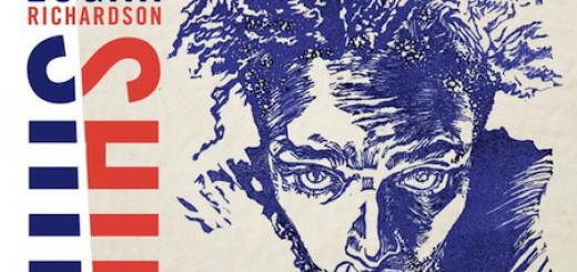 Shift heißt das aktuelle Album von Logan Richardson, der sich mit Pat Metheny verstärkt hat