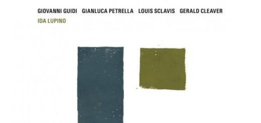 Ida Lupino heißt das jüngste Album des italienischen Jazz-Pianisten Giovani Guidi, dass jetzt bei ECM erschienen ist