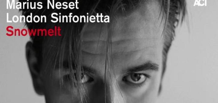 Marius Neset - Snowmelt