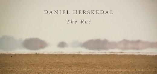 Ohrenschmaus mit Tuba: Daniel Herskedal – The Roc