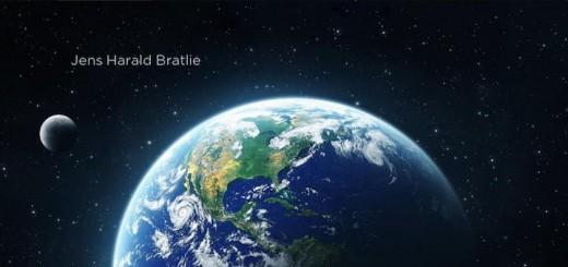 Brückenschlag: Auf Vers la Lumière verbindet Jens Harald Bratlie mit David Bratlie klassische Klavierwerke mit elektro-akustischen Klangwelten
