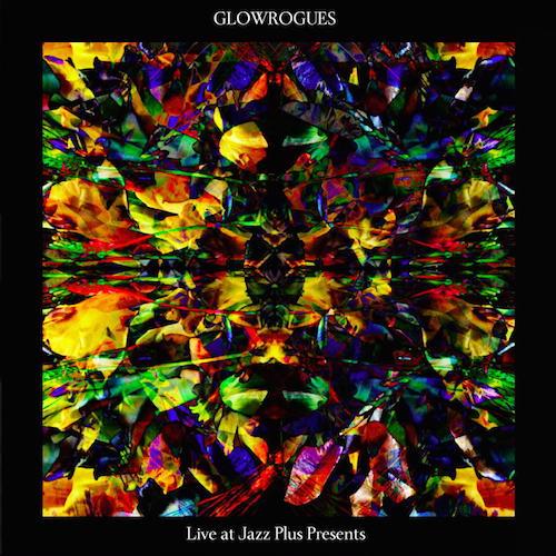 Von Einführung bis Durchführung: GlowRogues verführen auf Live At Jazz Plus Presents zu mehr Jazz im Leben
